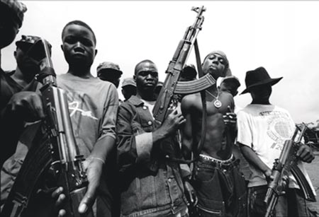 Liberian_rebels_(second_civil_war)