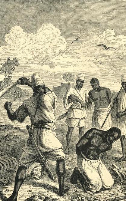 Human_Sacrifice_in_Yoruba