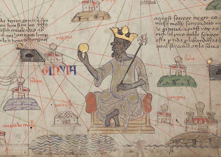 Mansa Musa map Wiki public domain