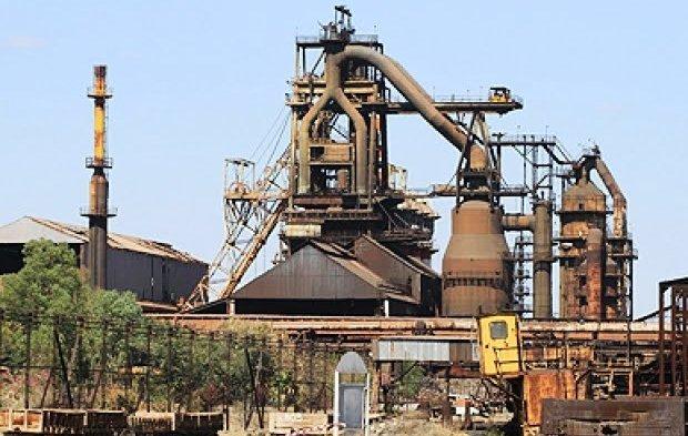 Ajaokuta-steel-plant-1