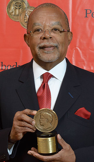 Henry_Louis_Gates_2014_(cropped) Wikipedia