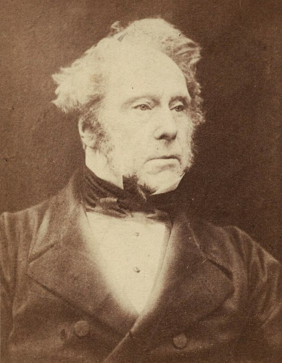 Henry_John_Temple,_3rd_Viscount_Palmerston