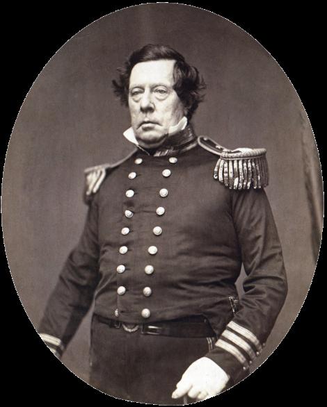 Commodore_Matthew_Calbraith_Perry