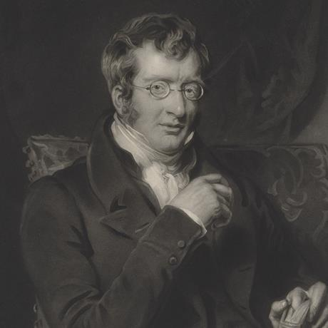 T. Buxton