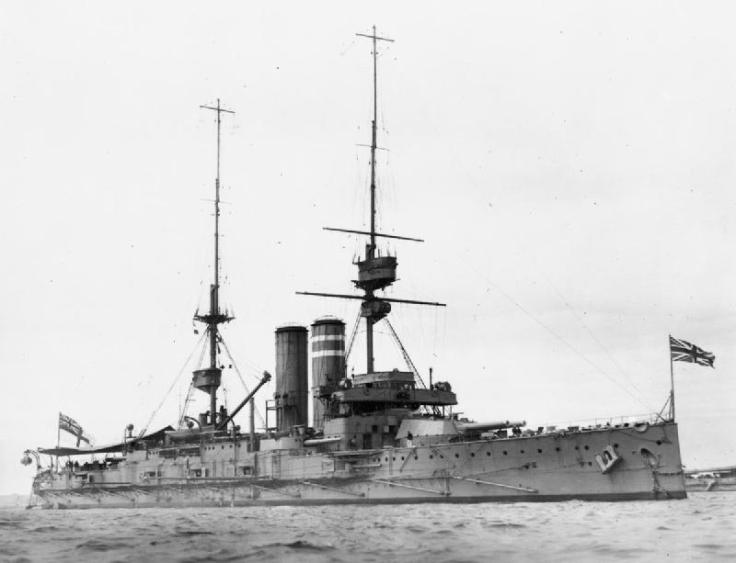 HMS_Dominion