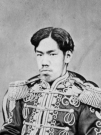 340px-Meiji_Emperor(cropped)