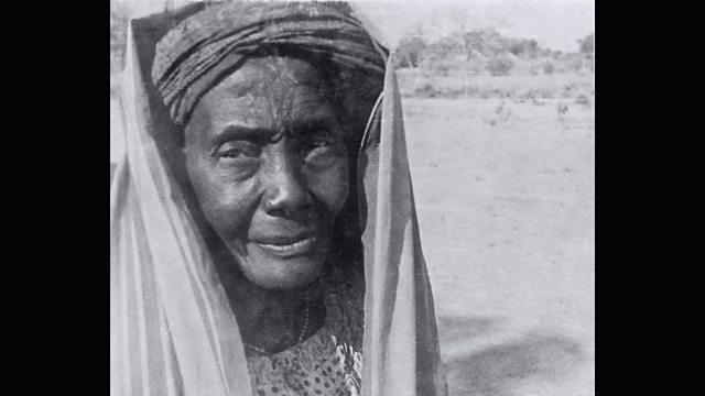 Baba-of-Karo