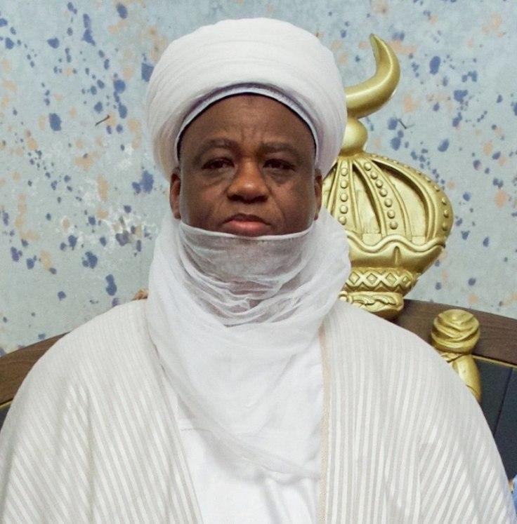 -Sa'adu_Abubakar_-Sultan_of_Sokoto