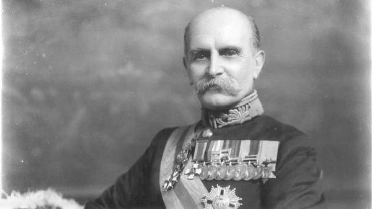 Frederick-Lugard-
