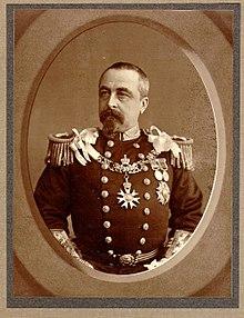 Sir_John_Hawley_Glover_(1829-1885)